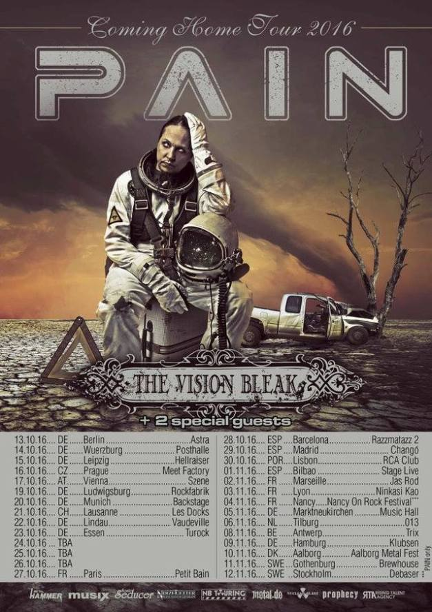 Pain-tour-flyer