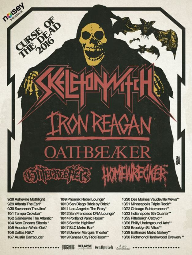 SKELETONWITCH-tour