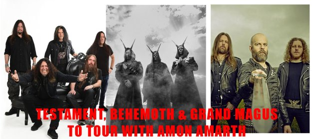 TESTAMENT,-BEHEMOTH-&-GRAND-MAGUS-to-tour-with-AMON-AMARTH