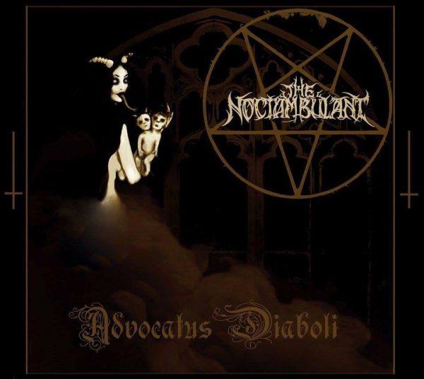 TheNoctambulant-album-cover