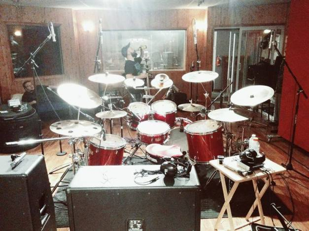 Trollwar-studio