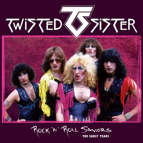 TwistedSister-vintage