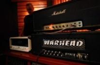 Vader-studio-guitars-2