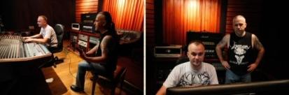 Vader-studio-guitars