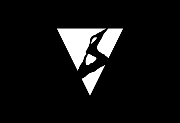 Valborg-Bloodway-split-ep