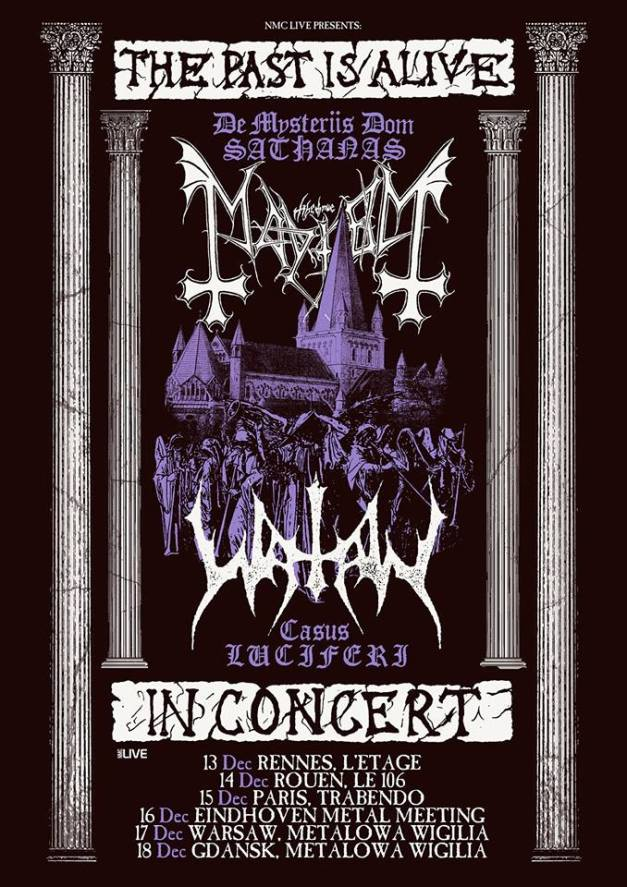 Watain-selected-eu-shows