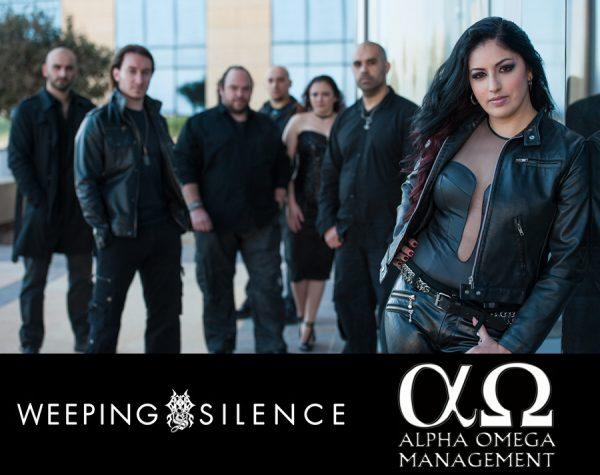 WeepingSilence-AlphaOmega-2016