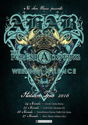 WeepingSilence-Italy-tour