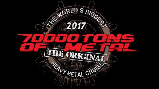 70000-tons-of-metal-2017
