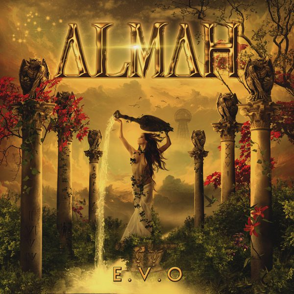 ALMAH-COVER-ARTWORK-web