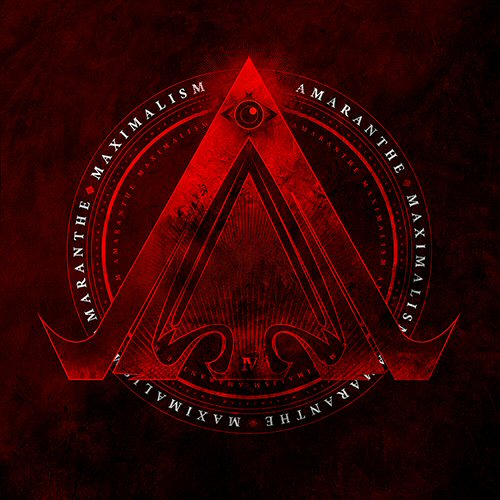Amaranthe-cover-WEB