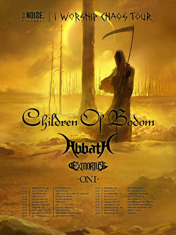 ChildrenOfBodom-Abbath