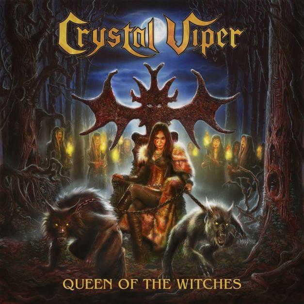 CrystalViper-cover