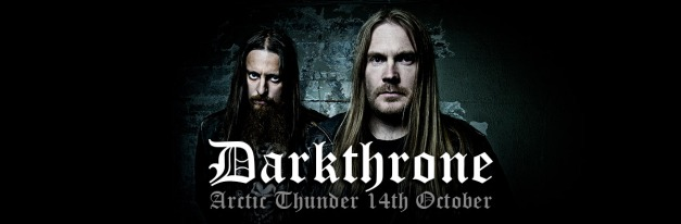 Darkthrone-Header