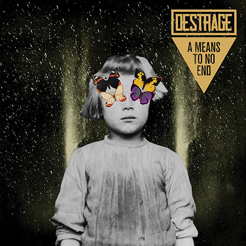 Destrage-AMeansToNoEnd