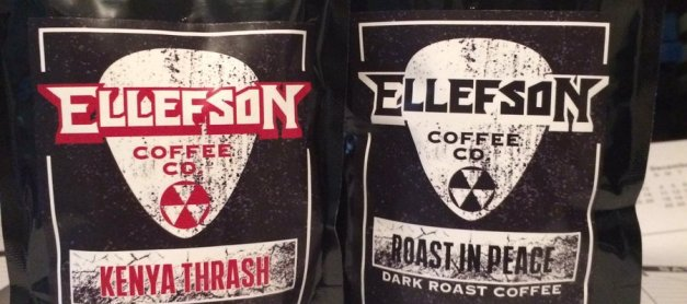 ellefson-coffee-co-2