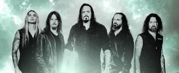 Evergrey-2016
