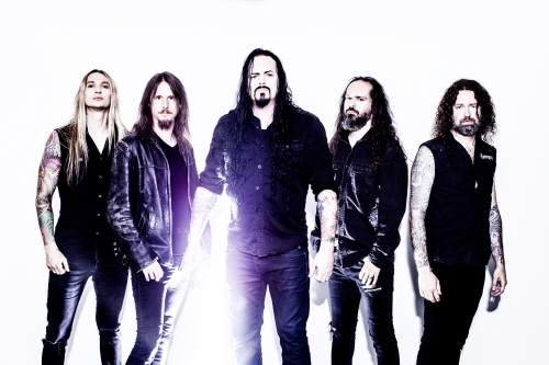 Evergrey  2016_web(1)