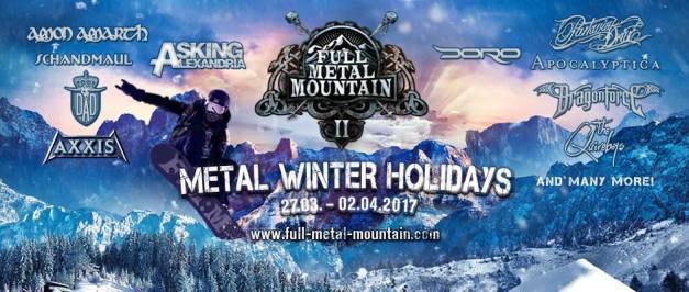 Full-Metal-Mountain-2017-banner