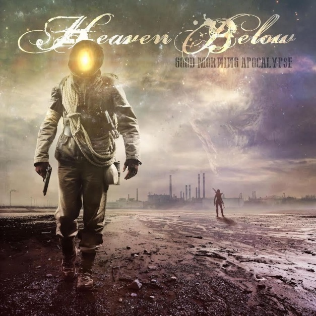HeavenBelow-cover