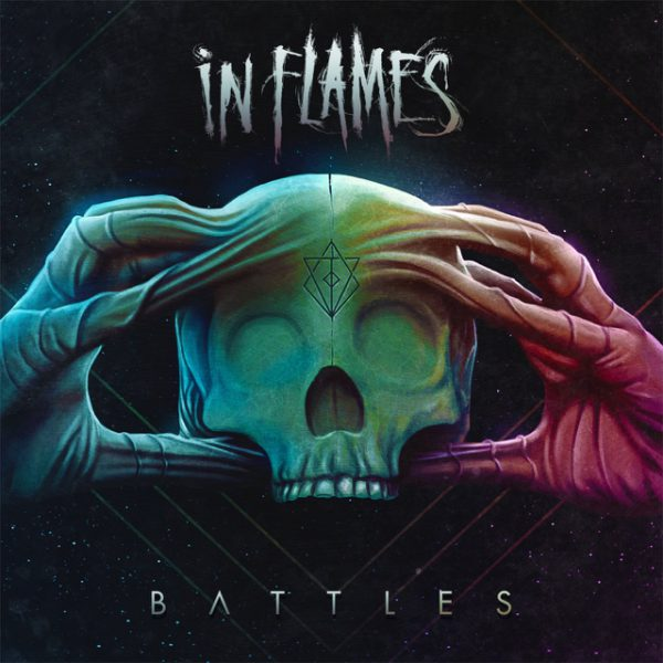 inflames-album-cover