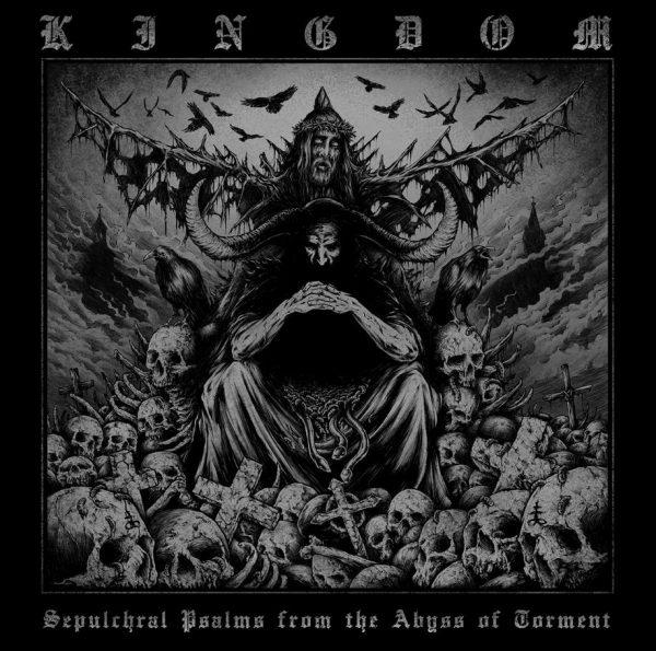 Kingdom-cover