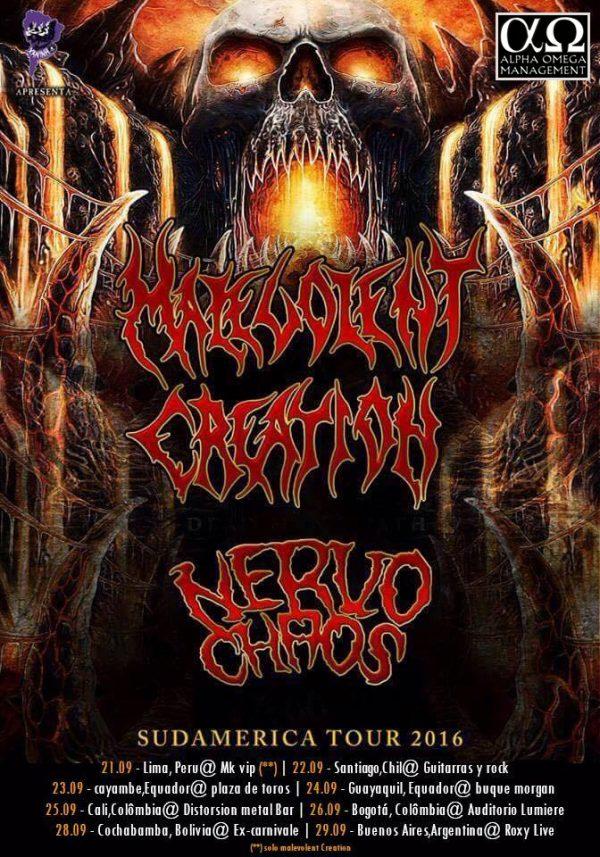 MalevolentCreation-NervoChaos-SA-tour-with-logo