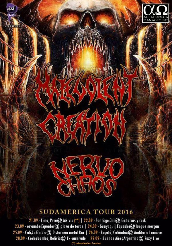 MalevolentCreation-NervoChaos-SA-tour-with-logo