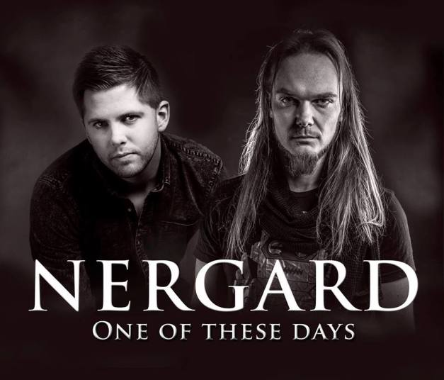 Nergard-single-cover