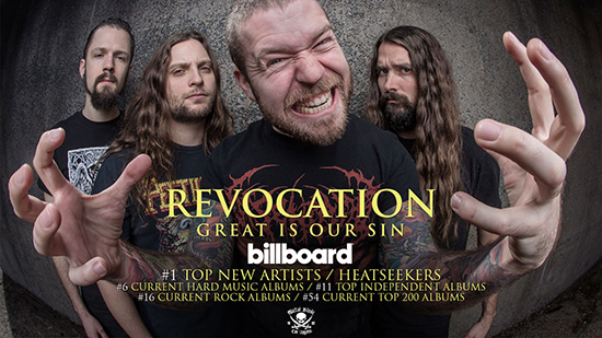 revocation-sin-billboard