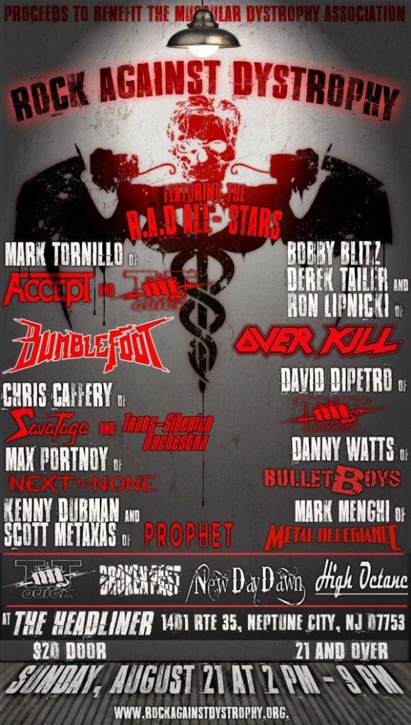 RockAgainstDystrophy-flyer2016d