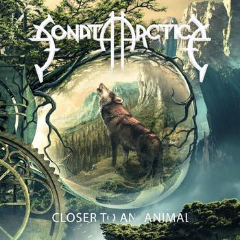 SonataArctica-closer