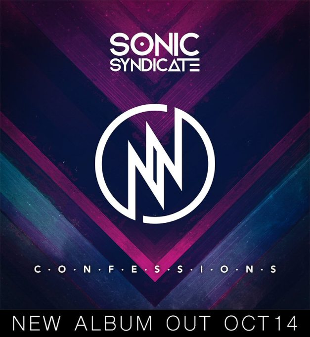 SonicSyndicate-cover