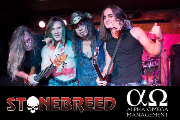 Stonebreed-AlphaOmega-2016