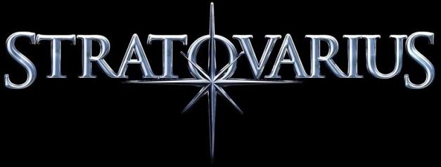Stratovarius-logo
