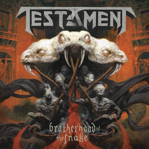 testament-brotherhood-of-the-snakes