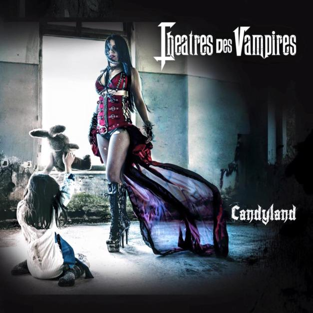 Theatres_Des_Vampires-cover