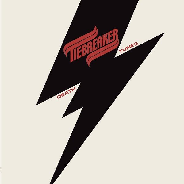 Tiebreaker-cover