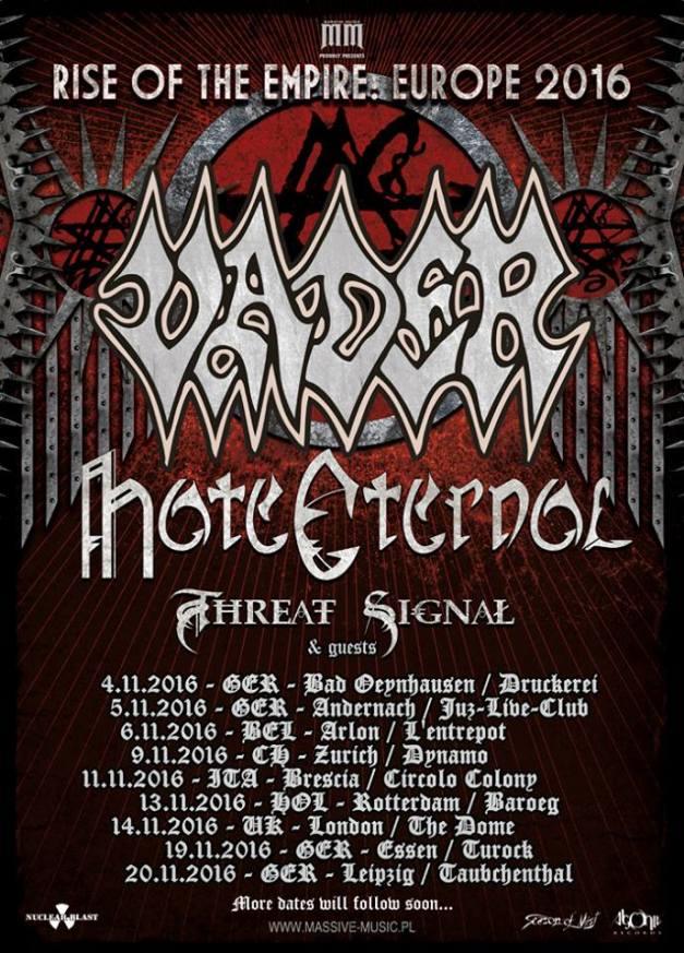 Vader-Euro-tour