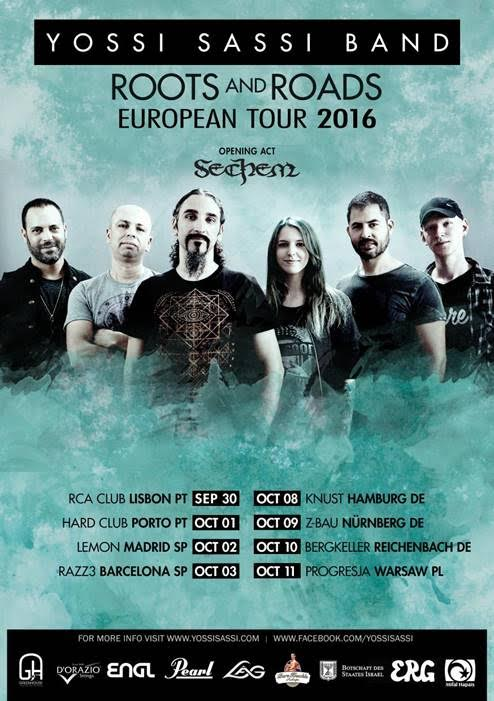YossiSassiBand-Eurotour-2016-flyer
