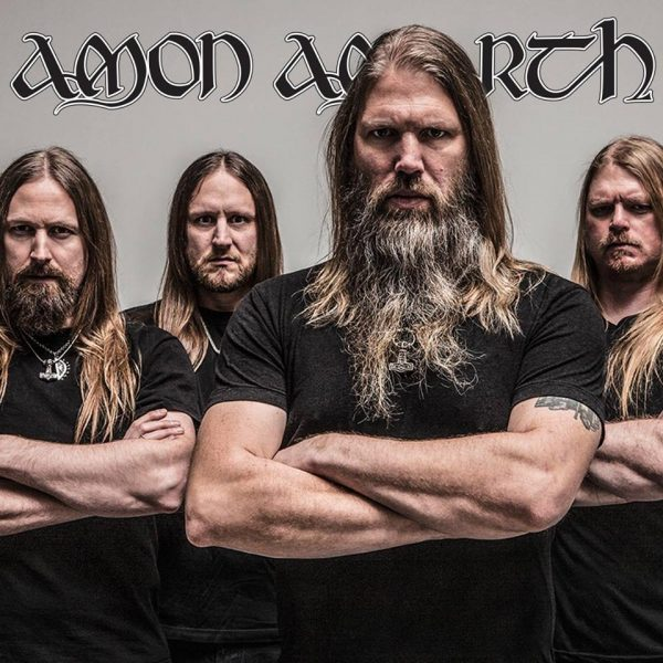 amonamarth-2016