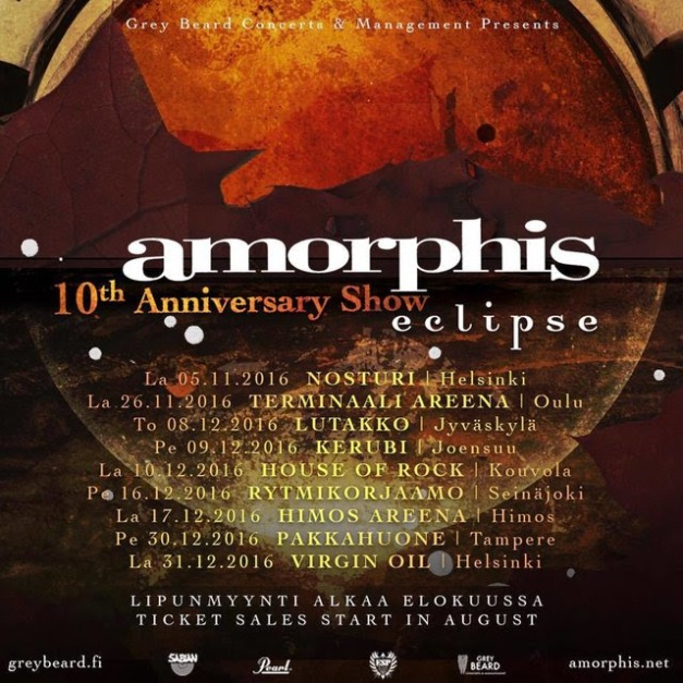 amorphis-eclipse-10th-anniversary-shows-2016
