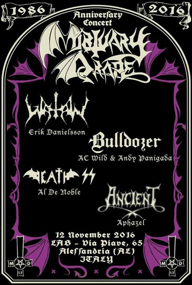 ancient-mortuarydrape-30th-anniversary-show