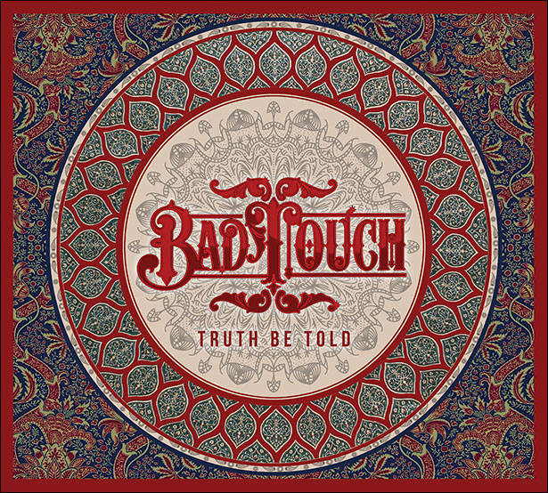 bad-touch-truth-be-told-cover-art
