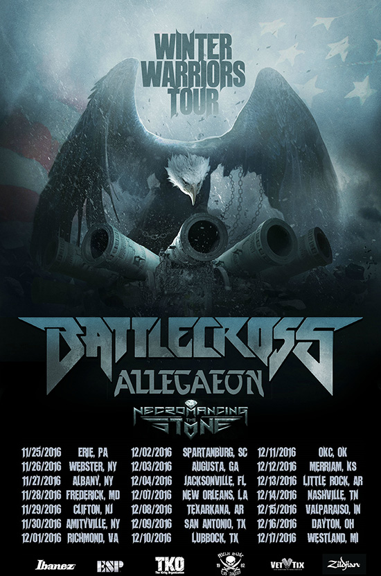 battlecross-winter-warriors