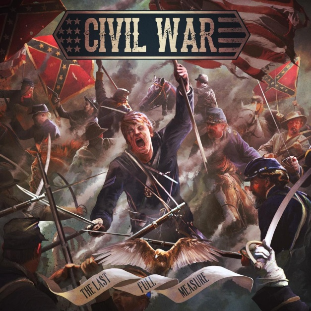 civil-war-the-last-full-measure-cover