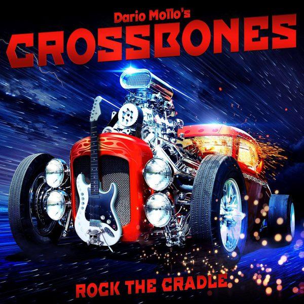 dariomollo-crossbones-cover