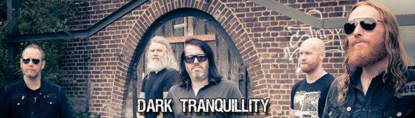 darktranquillity-2016