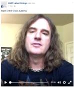 davidellefson-livestreamevent-2