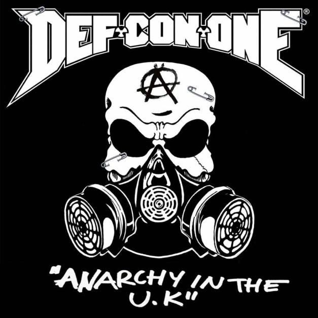 def-con-one-logo